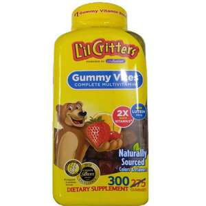 Lil-critter-gummie-vite-www.giahuynhphat.com