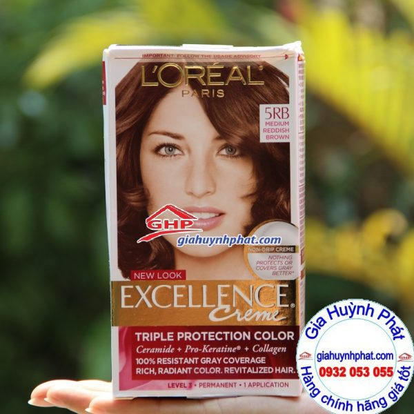 Thuoc-nhuom-loreal-5rb-www.giahuynhphat.com
