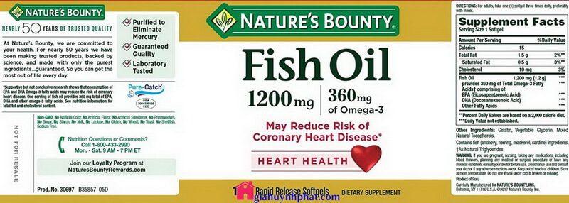 dầu cá omega 3 của mỹ giahuynhphat.com-1