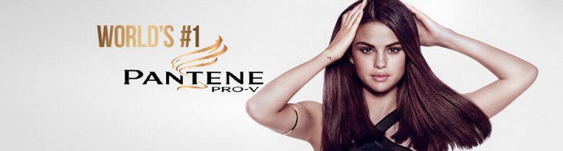 Dầu gội Pantene ngăn rụng tóc Pro-V Advanced Care 5 trong 1 của mỹ giahuynhphat.com 1