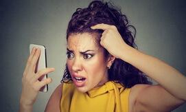 Dầu gội Pantene ngăn rụng tóc Pro-V Advanced Care 5 trong 1 của mỹ giahuynhphat.com 4