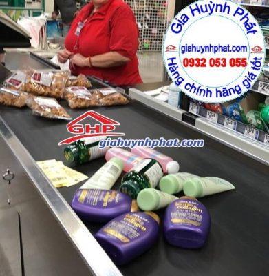 Shop Gia Huỳnh Phát mua dầu cá fish oil tại siêu thị Mỹ giahuynhphat.com