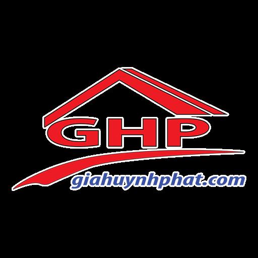 Gia huỳnh Phát bán hàng xách tay từ Mỹ giahuynhphat.com