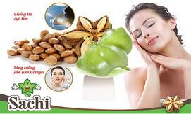 Kem dưỡng ẩm da mặt ban đêm Neutrogena Naturals Multi-Vitamin giahuynhphat.com 3