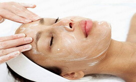 Kem dưỡng ẩm da mặt khô Jergens All-Purpose Face Cream ban đêm giahuynhphat.com 2