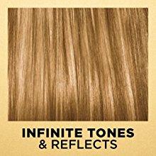 thuốc nhuộm tóc loreal cao cấp chống tia cực tím giahuynhphat.com