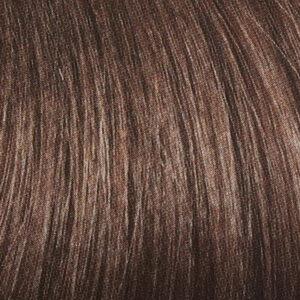 Kem nhuộm tóc cao cấp lâu phai Loreal Superior Preference 6A Cooler giahuynphat.com 1