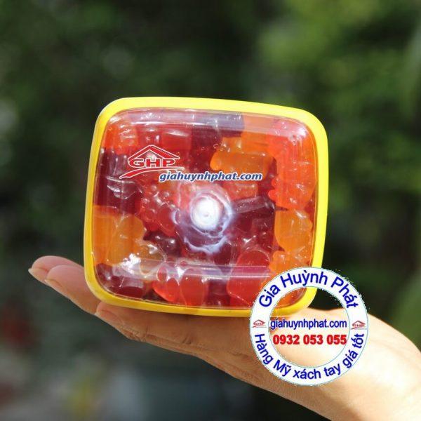 Kẹo gấu L'il critter hàng Mỹ xách tay giahuynhphat.com