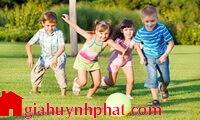 Kẹo dẻo gấu Mỹ bổ sung Vitamin L'il Critters Gummy Vites 200v chính hãng giahuynhphat.com 2