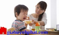 Kẹo dẻo gấu Mỹ bổ sung Vitamin L'il Critters Gummy Vites 200v chính hãng giahuynhphat.com 1