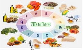 Kẹo dẻo gấu Mỹ cung cấp Multi Vitamin L'il Critters Gummy Vites 200v chính hãng giahuynhphat.com 1