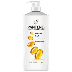 pantene-www.giahuynhphat.com