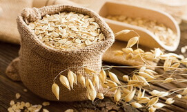 Sữa dưỡng thể làm ẩm da với tinh chất yến mạch Aveeno Lotion 354ml giahuynhphat.com 2