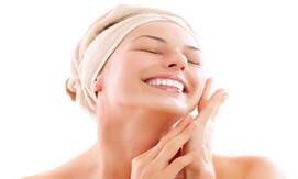 Sữa dưỡng thể làm ẩm da với tinh chất yến mạch Aveeno Lotion 354ml giahuynhphat.com 3