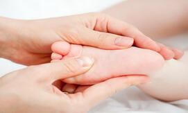 Sữa tắm dầu gội cho bé 2 trong 1 Aquaphor Cleansing Baby của Mỹ giá tốt giahuynhphat.com 2