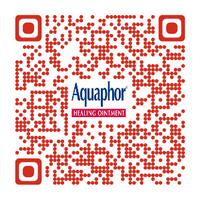 sữa tắm gội cho bé aquaphor chính hãng giahuynhphat.com