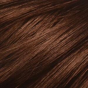 Thuốc nhuộm tóc Loreal màu nâu ánh đỏ Excellence Creme của Mỹ giahuynhphat.com 1