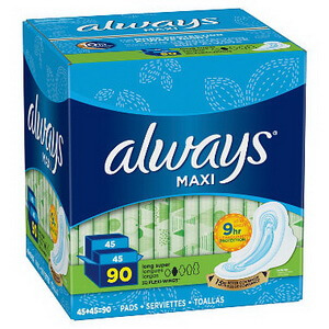 Always-maxi-www.giahuynhphat.com