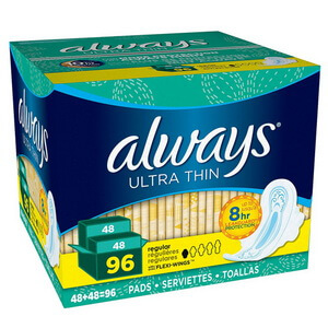 Always-ultra-thin-www.giahuynhphat.com