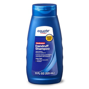 Equate-shampoo-www.giahuynhphat.com