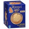 Terrys-chocolate-orange-www.giahuynhphat.com
