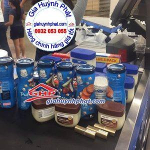 banh-cho-be-www.giahuynhpha.com