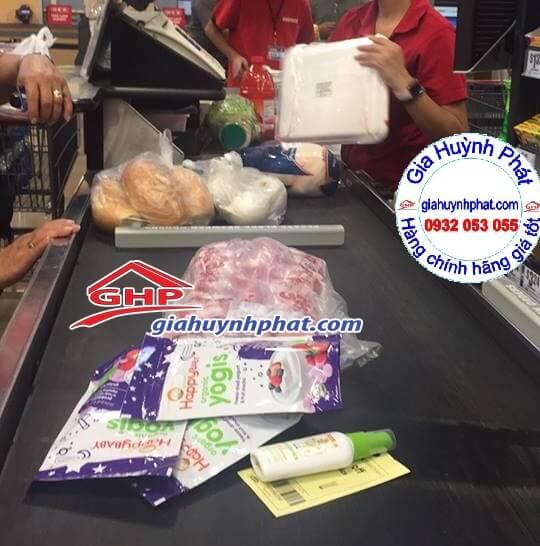 Shop Gia Huỳnh Phát mua hàng tại siêu thị Mỹ giahuynhphat.com