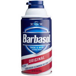 barbasol-www.giahuynhphat.com
