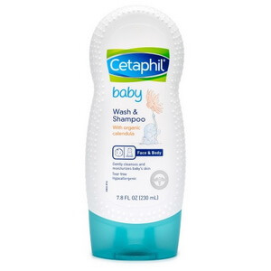 cetaphil-baby-www.giahuynhphat.com