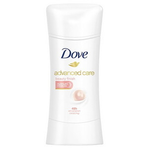 dove-advanced-care-www.giahuynhphat.com