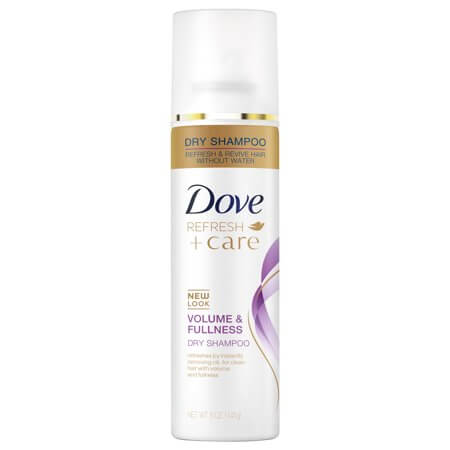 dove-dry-www.giahuynhphat.com