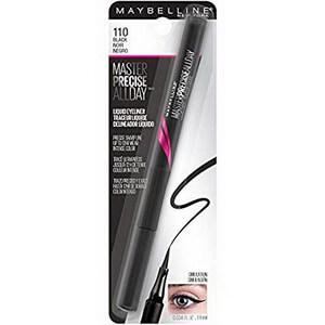 eyeliner-www.giahuynhphat.com