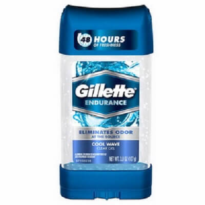 gillette-www.giahuynhphat.com