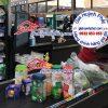 keo-www.giahuynhphat.com