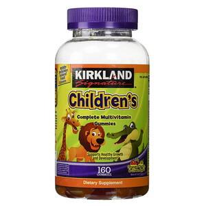kirkland-gumy-multivitamin-www.giahuynhphat.com