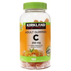 kirkland-vitaminc-www.giahuynhphat.com