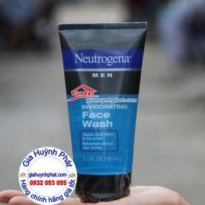 neutrogena-men-invigorating-face-www.giahuynhphat.com