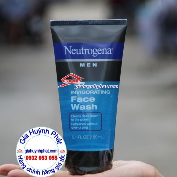 neutrogena-men-invigorating-face-www.giahuynhphat.com