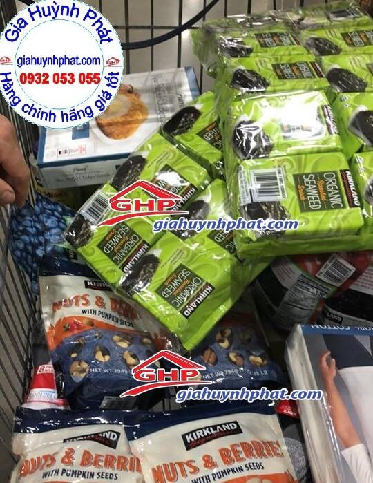 ngu-coc-kirkland-www.giahuynhphat.com