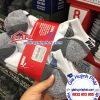 puma-men-socks-www.giahuynhphat.com