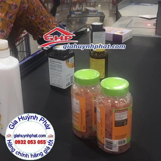 vitaminc-www.giahuynhphat.com