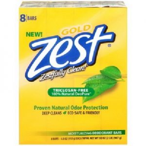 zest-gold-www.giahuynhphat.com
