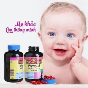 hàng mỹ xách tay cho bé và mẹ giahuynhphat.com