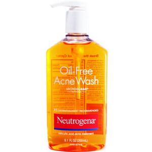 neutrogena-oil-free-www.giahuynhphat.com