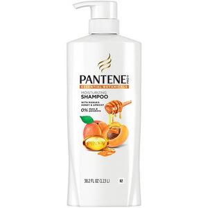 Dầu gội pantene honey apricot giahuynhphat.com
