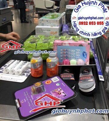 Shop Giahuynhphat mua hàng tại siêu thị Mỹ www.giahuynhphat.com
