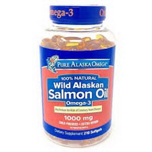 Dầu cá omega-3 www.giahuynhphat.com