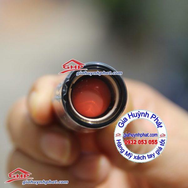 Thỏi son Revlon màu đỏ cam san hô #750 hàng Mỹ xách tay giahuynhphat.com