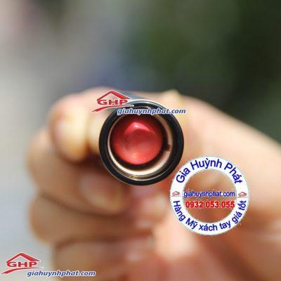 Son môi Revlon #425 đỏ hồng ánh bạc hàng Mỹ xách tay giahuynhphat.com