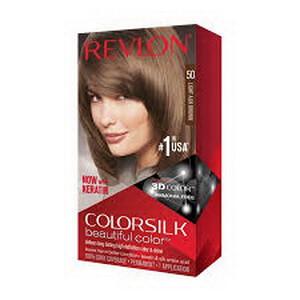 Revlon-50-www.giahuynhphat.com